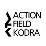 action-field-kodra-150x150
