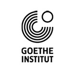 goethe-150x150