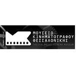 mouseio_kinimaografou