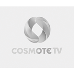 clients-cosmotetv-150x150