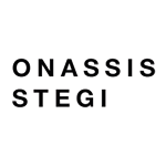 clients-onasis-150x150